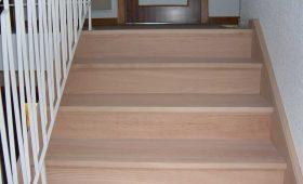 habillage_escalier_01