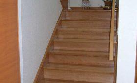 habillage_escalier_03