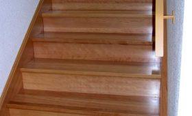 habillage_escalier_04