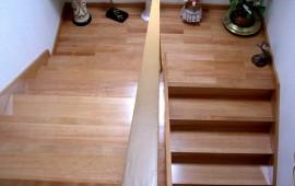 habillage_escalier_05