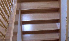 habillage_escalier_06