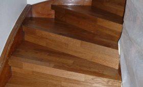 habillage_escalier_08