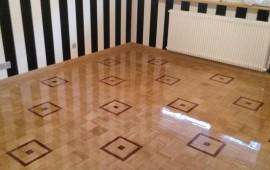 renovation_parquet