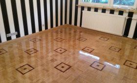 renovation_parquet_02
