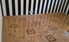 renovation_parquet_03