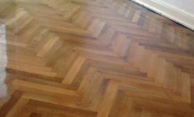 renovation_parquet_05