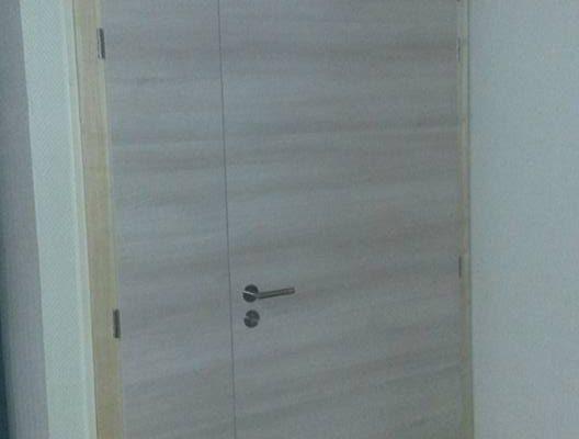 Nos actualit s menuiserie huber haguenau artisan for Fabricant de porte et fenetre