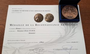 medaille-reconnaissance-artisanale_16-09-18_03