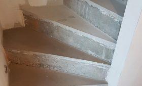 habillage-escalier-11-09-18_02