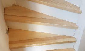 habillage-escalier-11-09-18_04