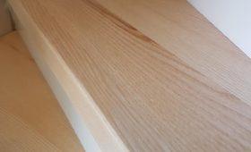 habillage-escalier-11-09-18_07