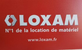 renovation-agence-loxam-haguenau_14-09-18_01