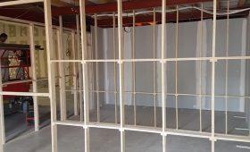 renovation-agence-loxam-haguenau_14-09-18_03