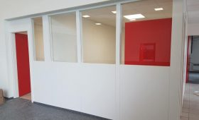 renovation-agence-loxam-haguenau_14-09-18_05