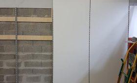 renovation-magasin-cora-haguenau_25-10-18_01
