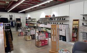 renovation-magasin-cora-haguenau_25-10-18_07